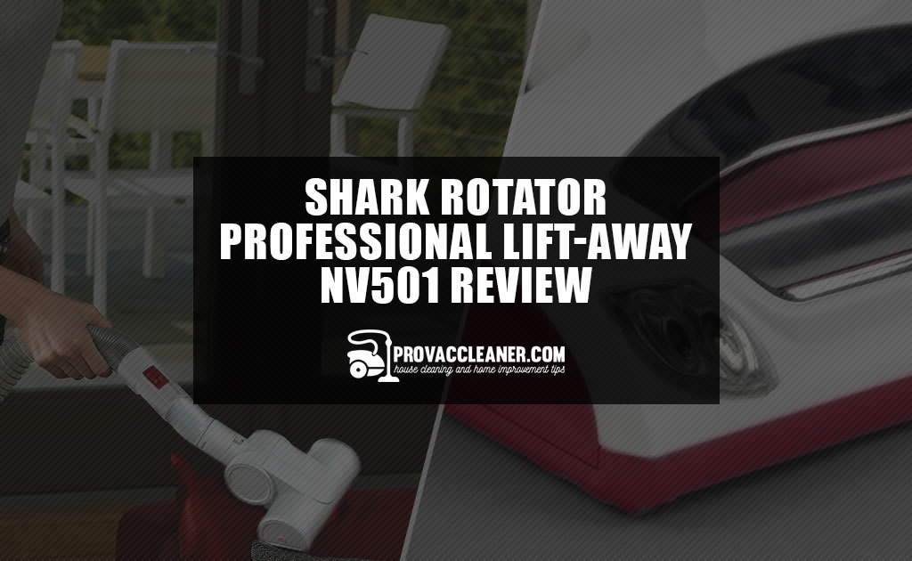 Shark Rotator Professional Nv400 Review Pro Vacuum Cleaner