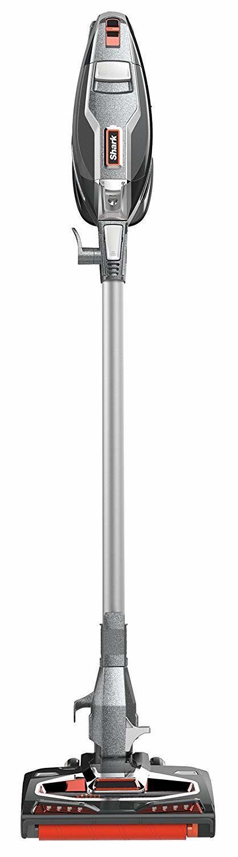 SharkNinja Rocket DuoClean HV382 Hand Vacuum