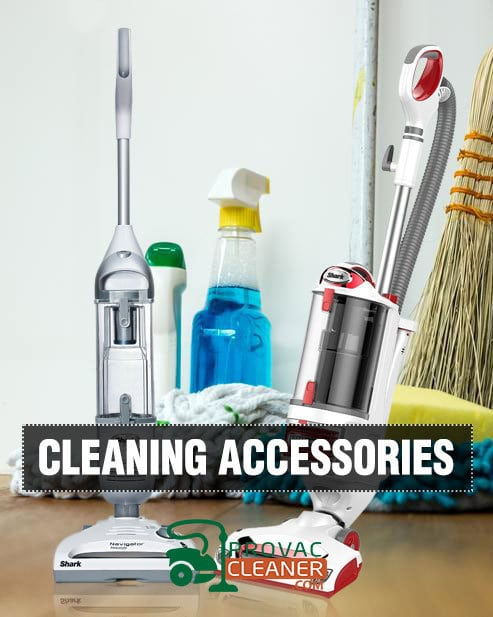 floor cleaning accessories banner